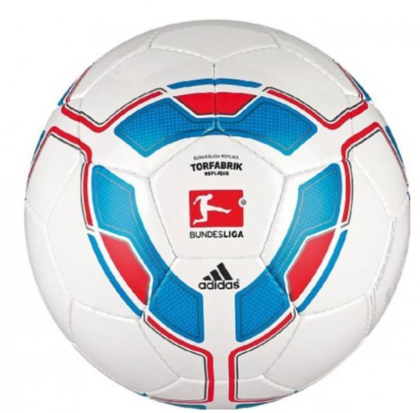 Trainingsball adidas TORFABRIK Replique