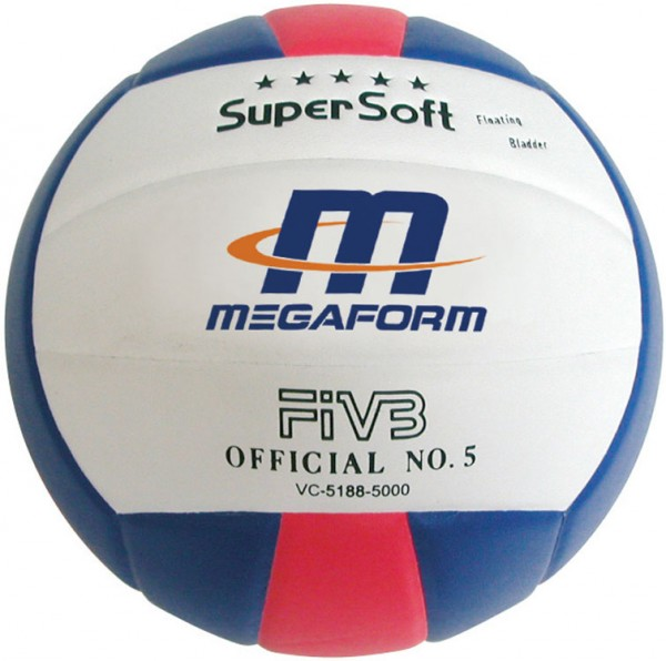 Volleyball Outdoor SUPER SOFT