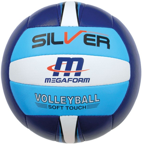 Volleyball Outdoor Silver V5-18R